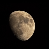 colored moon_1